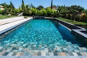 carrelage exterieur pour piscine gres cerame pleine masse With carrelage exterieur pour piscine