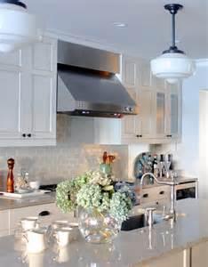 gray kitchen backsplash grey subway tile backsplash kitchen traditional with white beeyoutifullife com