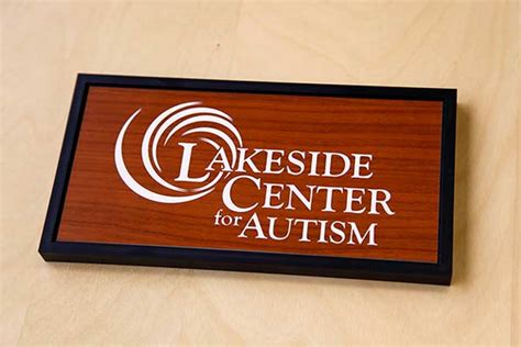 Name Plates Office Door Signs Suite And Office Door Suite Door Signs Corporate Name Plates