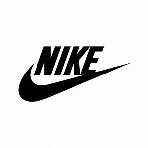 $20 off Nike Coupons, Promo Codes & Deals, December 2017