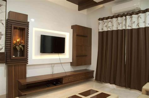 villa  koncept ambience  samanth gowda architect