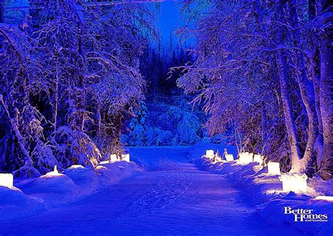Free Animated Winter Wallpapers For Desktop - winter pictures for desktop wallpaper best