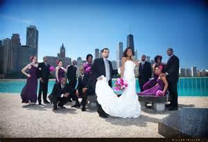 wedding gowns chicago oak junoir bridesmaid dresses - Bridesmaid Chicago