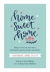 Appreciation Party Invitation Wording Warming Welcome Housewarming Invitation Template Free