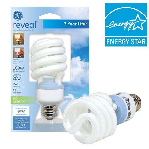 fluorescent lights compact fluorescent light bulb