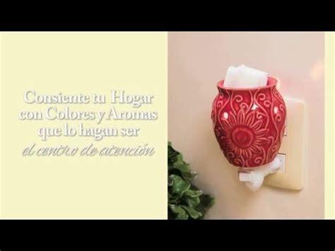 home interiors de mexico catálogo de decoración mayo 2016 de home interiors de