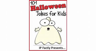 Jokes Halloween Funny Clean Short Corny Kid