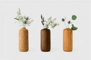 Remodelista Market Preview: Gifts for Plant Lovers ...