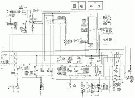1999 yamaha r6 wiring diagram 29 wiring diagram images