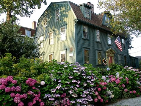 Delightful New Colonial Homes by 13 Colonial Style Homes For In The 13 Colonies