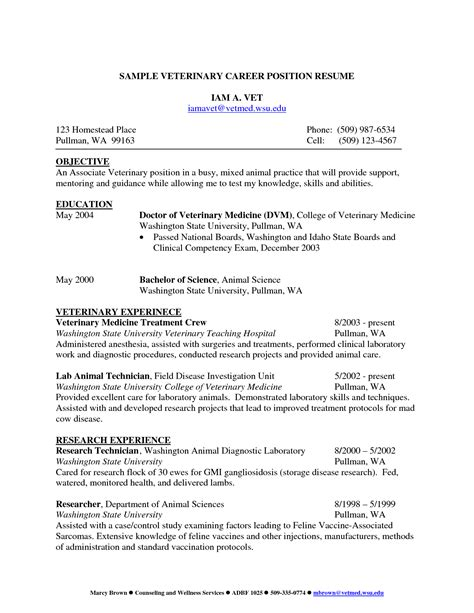 free resume cover letter templates resume cover letter