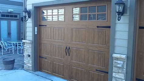 Clopay Garage Doors Gallery Collection * Our Review