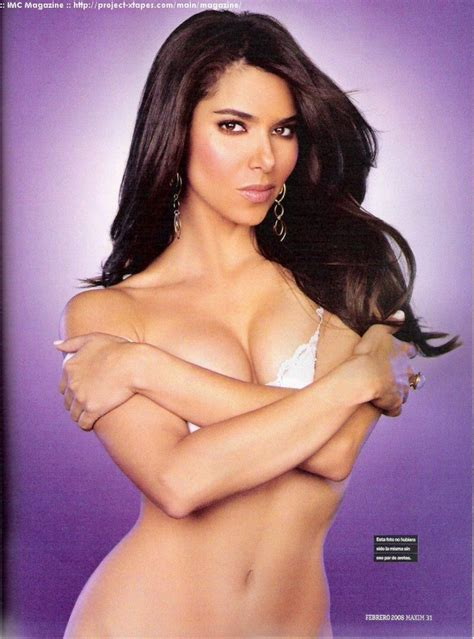 roselyn sanchez sexy celebrities in hot bikini puerto rican actress roselyn