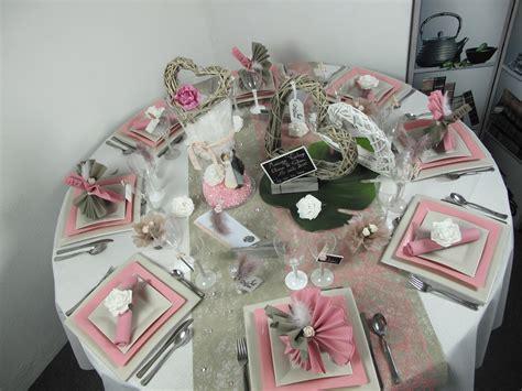 d 233 co de table pour un mariage vintage id 233 es deco id f 234 tes