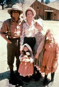 Ingalls Little House On the Prairie