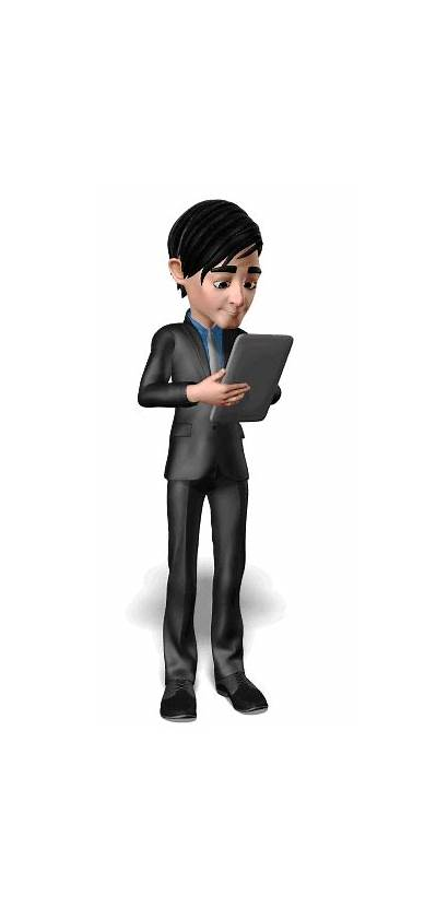 Auditor Plan Assistant Teaching Qualified Audit Animated