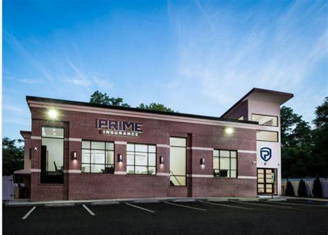 prime insurance debunks specialty coverage myth prime
