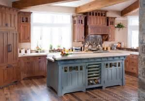kitchen cabinets islands craftsman kitchen design ideas and photo gallery