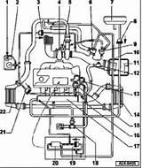 Vacuum hose audi a4 vacuum hose diagram images of audi a4 vacuum hose diagram fandeluxe Images