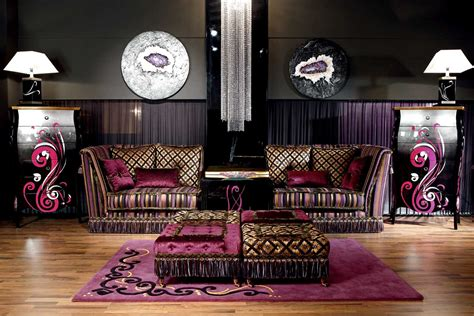 Luxury Furniture : Luxury Furniture Brands