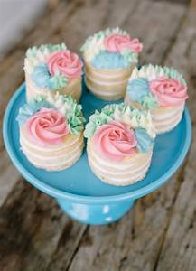 Best 25 Mini Cakes Tutorial Ideas On Pinterest Edible