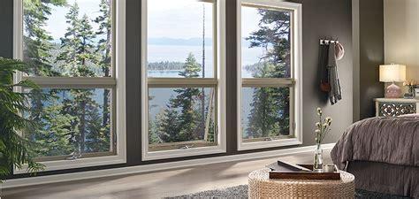 awning windows ja aluminium glass aluminium sliding doors aluminium windows