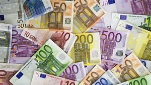Paypal Freunde Einladen : schenkt mir 1 euro give me a home facebook ~ Orissabook.com Haus und Dekorationen