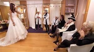 la robe de ma vie saison 2 m6 le lundi soir des le 6 With la robe de ma vie boutique adresse