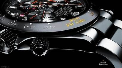 Rolex Wallpapers Aman Daytona Concept Sandhu Edition
