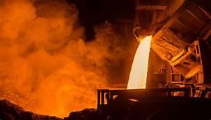 Alcoa Restarting Aluminum Smelting Operations in ...