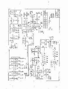 Peavey Tnt 115s Pdf Diagramas De Audio