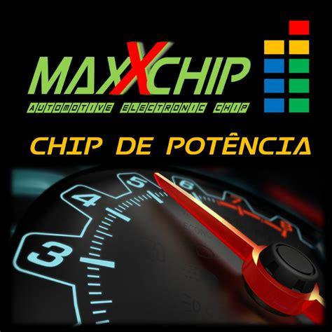 Chip Motor by Chip De Pot 234 Ncia Para Chipar Motor De Carro R 199 00 No