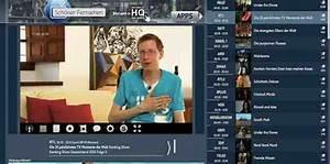 Schoener Fernsehen Com : live tv stream mit schoener ~ Frokenaadalensverden.com Haus und Dekorationen