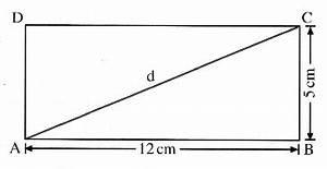 Satz Des Pythagoras A Berechnen : 9497 mathe textaufgabe ~ Themetempest.com Abrechnung