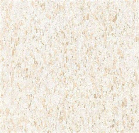 Armstrong Vct Tile Sles by Armstrong Sheet Vinyl Vinyl Flooring Resilient Ask Home