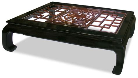 Asian Coffee Table Cool Creation Do You Need A Cold Brew Coffee Maker Williams Sonoma Bar Harrods Machine Nz Philippines Cuban Meme From Bialetti Sign Ideas