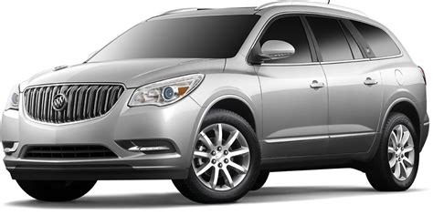 New Buick Enclave 2015 by 2015 Buick Enclave Information And Photos Zomb Drive