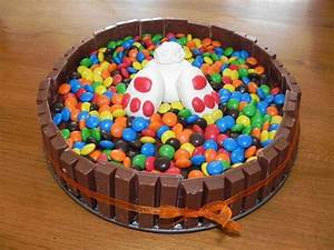 Dessert Paques Original : recettes de lapin de p ques et g teaux ~ Dallasstarsshop.com Idées de Décoration