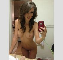 Mirror Self Shot Pics Self Shot Girls Mirrorselfshotpics Com