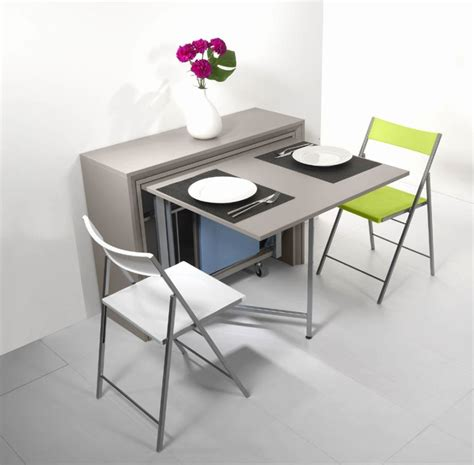 table rabattable murale cuisine charmant table rabattable murale cuisine avec table de