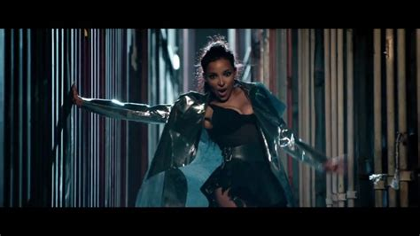 tinashe all on deck tinashe quot all on deck quot