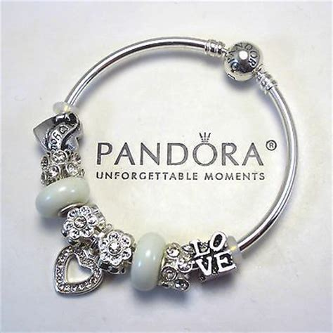 Gold Pandora Bracelets Pandora Bracelet Best Price. Planet Ocean Watches. Mens Ring. Pink Opal Bracelet. Shop Engagement Rings. 12 Inch Sterling Silver Anklets. Softball Rings. Polished Diamond. Love Knot Pendant