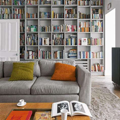 decorating ideas for small living rooms on a budget living room ideas designs and inspiration ideal home