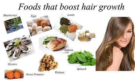 Healthy Food Kitchen Hair by What Happens To Our Hair As We Age M2hair S