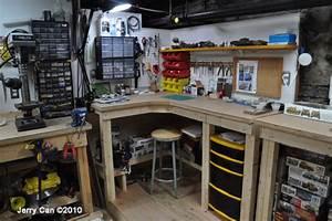 Plan Atelier Bricolage : atelier de bricolage op67 jornalagora ~ Premium-room.com Idées de Décoration