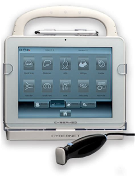 ultrasound for smartphone price mobisante mobius tc2 tablet ultrasound at the lowest prices