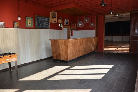 location salle avec cuisine location endroit de c ou weekend chastre brabant wallon