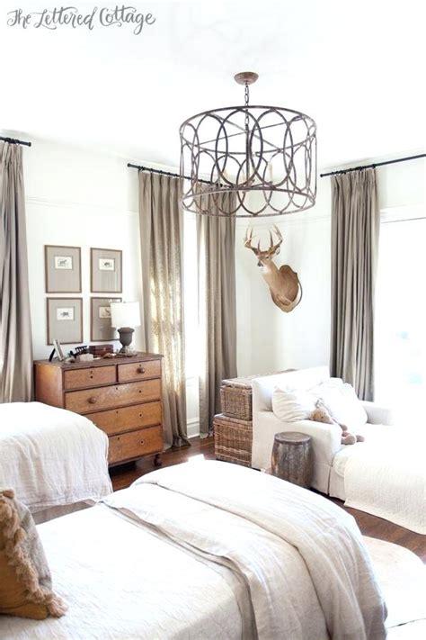 bedroom lighting farmhouse bedroom light fixtures best bedroom ceiling Farmhouse
