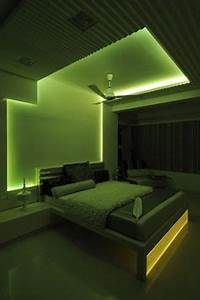 1000 images about neon bedrooms on Pinterest