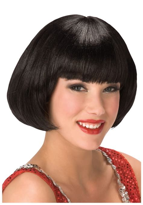 20s Hairstyles Flapper by Flapper Hairstyles For Hair